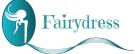 Fairycore Votre style féérique